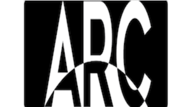 Calling all Writers, Directors, Actors for the first Arc Playhouse Online Performance